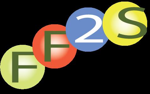 (c) Ff2s.eu